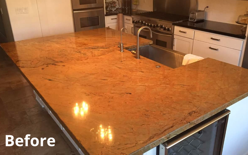 Of Course If You Wanted To Build A New Countertop Can Use Mdf Or Water Resistant Fiber Board Call Mdx Medex As Your Substrate